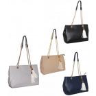 Elegant shoulder bag FB246