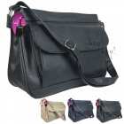 HB44 Handbag Women Handbags Colors A5