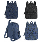 -80% BACKPACK BABY BACKPACK BACKPACK BACKPACK CB20