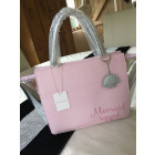 Original Ladies Handbag Primark Pink