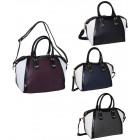 Hermoso bolso mujer maletín A4 FB254