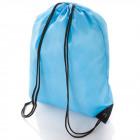 Bag - Sport Backpack A4 08