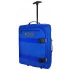 Walizka podróżna Bagaż podręczny JCB14 walizki