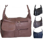 Women's Handbag Women Bags 2550 Colors