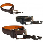 Men's belt BT04