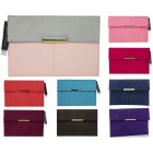 Colorful Clutches Dorothy Perkins HIT