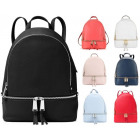 Women's stylish urban backpack Fb200 colors ch
