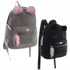 Women's backpack CAT A4 CB305