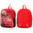 Kinderrucksack Car Backpack Formula Racers Hit