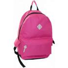Plecak Szkolny Miejski Unisex A4 BP258 plecaki ;;;