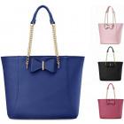 Elegant shoulder bag FB136 women's handbag