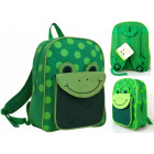 Baby Backpacks Butterfly Frog Tiger Biedronka