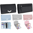 Women's purse wallet PS173
