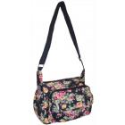 Handbag for women's handbags NHB09 FLORAL