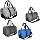 Sb101 Star Travel Bag Universal Luggage