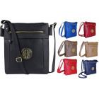 Ladies handbag ladies handbags FB121