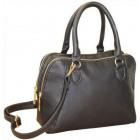 Beautiful handbag Fb228 discount colors cheap
