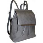 Beau sac à dos pour femmes HIT Mix de couleurs