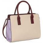 Beautiful handbag A4 FB157 women's handbags