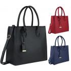 Beautiful fashionable handbag for women's trun