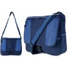 Lightweight Men's Universal Bag / Laptop 14
