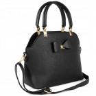 Handtasche Damen Umhängetasche FB229 Handtaschen