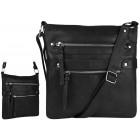 A5 2532 women's handbag