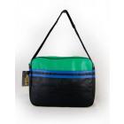 CB31 Laptop bag for work A4 bag handbag