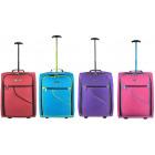 Travel suitcase Hand luggage TB53