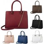 Beautiful handbag for women's shoulder SALE 15