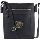 Handbag FB121