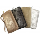 Women's wallet clutch, women's wallets PS1