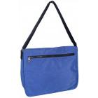 Large, comfortable shoulder bag CB180 -70%