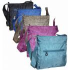 Women's handbag Women's bags A5 NHB05