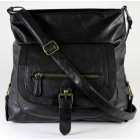2477 HIT women's handbag