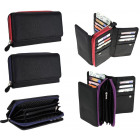 Women's wallet Women's purse Wallets PS138