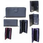 Large women's wallet PS136 women's purses