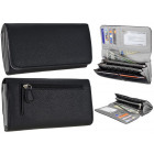 Women's wallet purse PS133 wallets