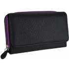 Women's wallet PS138 Women's purse wallets