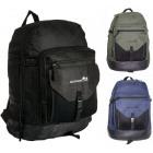 BP006L School Tourist Backpack