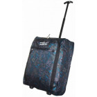 TB05 BOY Suitcase Traveling on wheels Handy