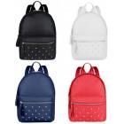 Beautiful backpack FB202 HIT