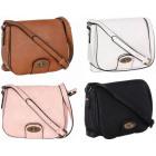 Handbag women's bags FB100