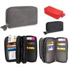 Women's wallet purse PS119