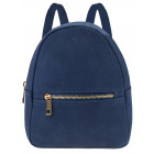 FB259 women's backpack