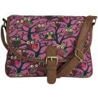 Beautiful Women's Handbag A5 SOWY New