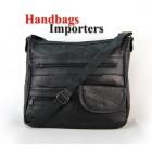 Handbag Women Handbags Natural Leather LHB13