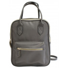 FB282 women's backpack
