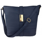 Purse bag FB215 Women bag on the belt