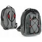 BP154 Tourist Backpack Tourist backpacks